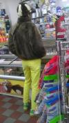 fashion, fail, wtf, worst, fur