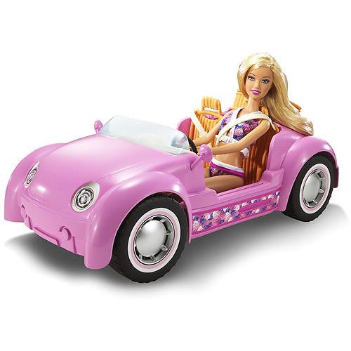 barbie, ken, divorced, joke