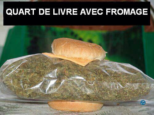 420, quarter pound, burger, quart de livre avec fromage