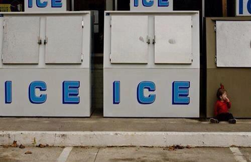 ice ice baby, vanilla, ice