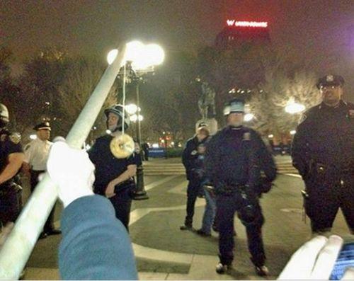 police, donut, bait, lol, troll