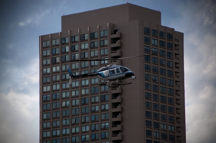 joke, helicopter, pilot, building, microsoft