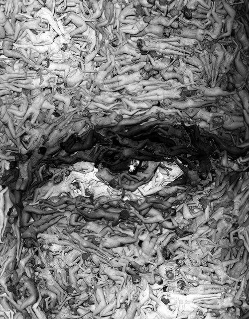 art, human, bodies, naked, eye