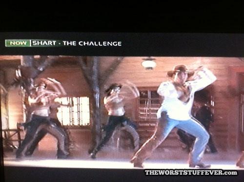 shart, tv, wtf, challenge