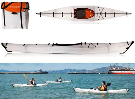 folding kayak, product, boat, water, win
