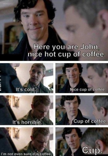 coffee, cup, hot, comic