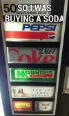 vending machine, meme, soda, pop, jesus, random, wtf