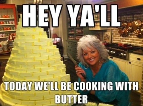 butter, meme, cooking, wtf, pyramid
