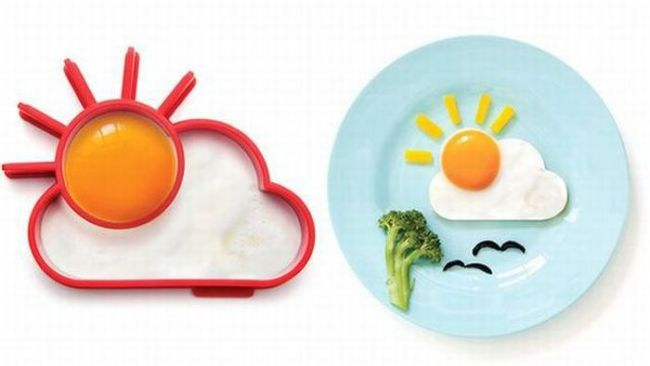 egg, mould, sun, cloud, win, product