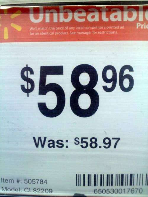 sale, prices, sign, wtf, penny