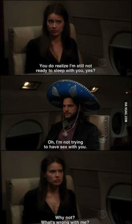 female, logic, hat, sex
