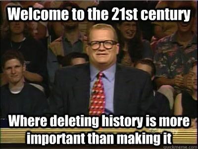 wliia, history, browser, joke, meme