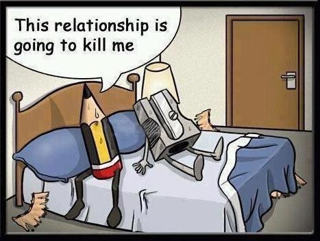 pencil, sharpener, comic, lol