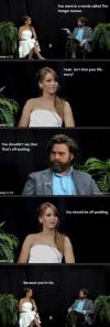 jennifer lawrence, insult, fat, interview