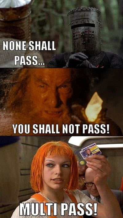 pass, movies, multi, none