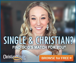 single, christian, ad, wtf, god, religion