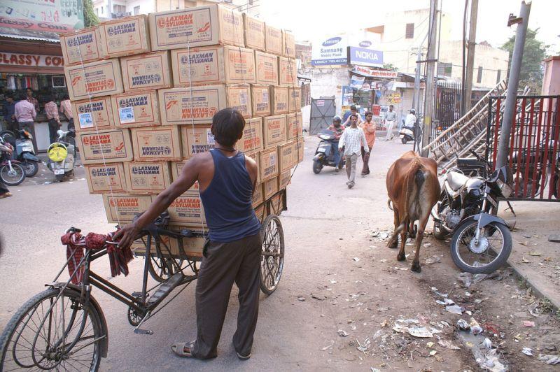 uzbekistan, wide load, wtf, transport, shipping