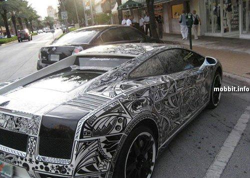 car, design, patterns, win