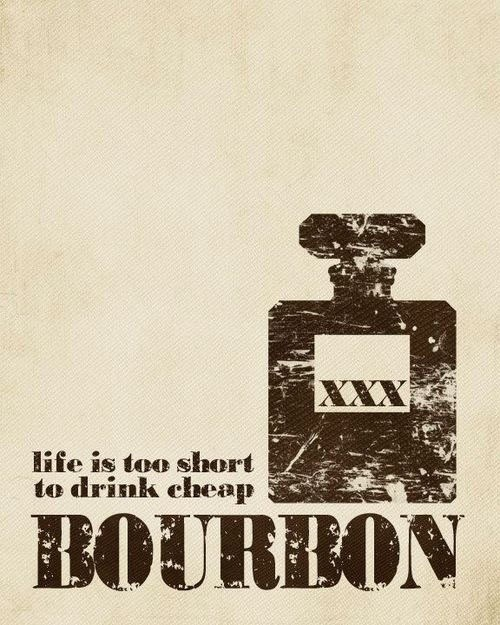 alcohol, bourbon, life, cheap