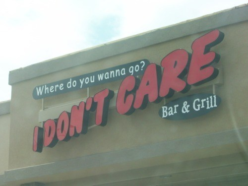restaurant, name, win, bar and grill