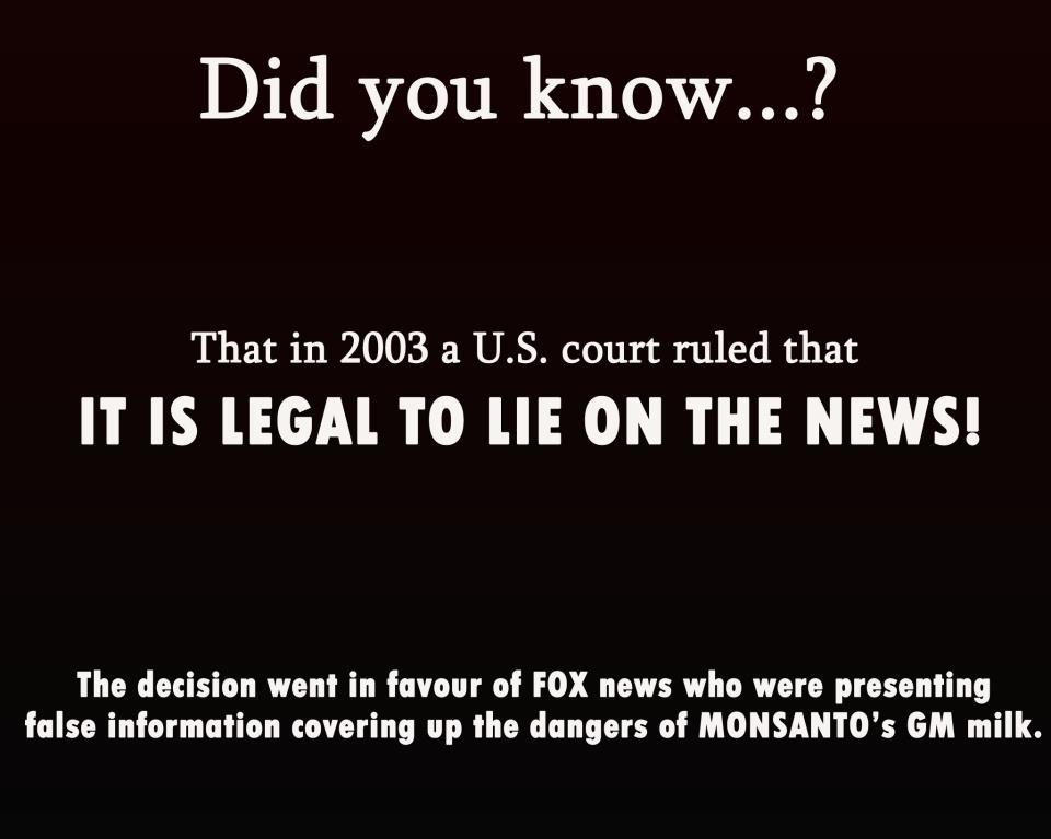 dyk, law, lie, news, deceit