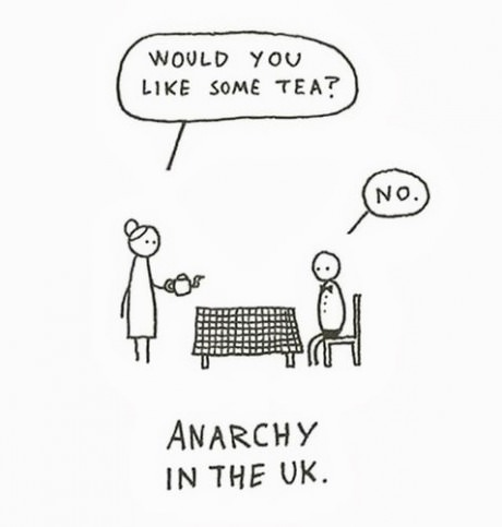 comic, rebellion, united kingdom, uk, tea