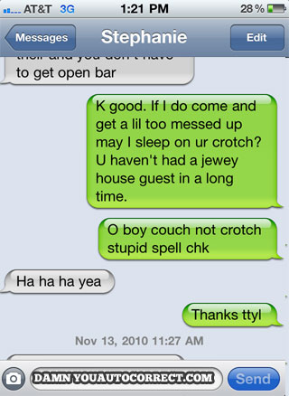 dyac, iphone, crotch, couch