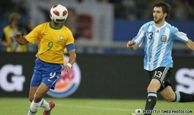 soccer, ball, timing, perspective, lol, face