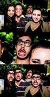 funny face photobomb, photoshop, face swap