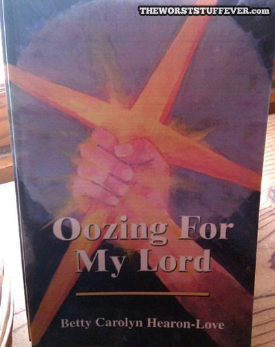 worst, religion, wtf, book, pamphlet