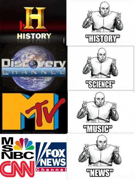 dr evil, quotes, history, science, music, news