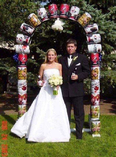 beer, keg, wedding, marriage