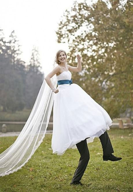 wedding dress, marriage, perspective, shoulders, lol
