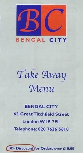 menu, discount, disco cunt, typo, best, take away