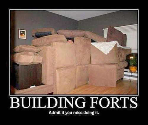 forts, motivation, admit, miss