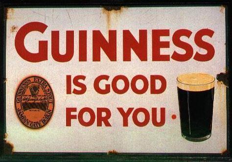 joke, Guinness, Ireland, irishman, bar, ten pints