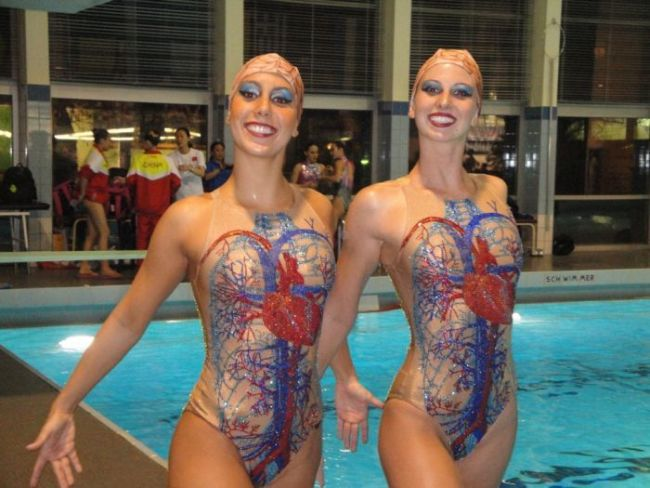 Bilderesultat for worst bathing suits