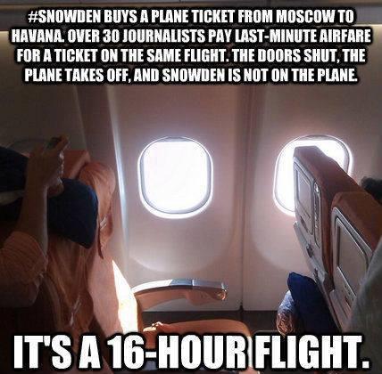 troll, edward snowden