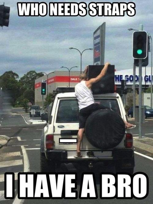 moving, wtf, meme, bro, straps