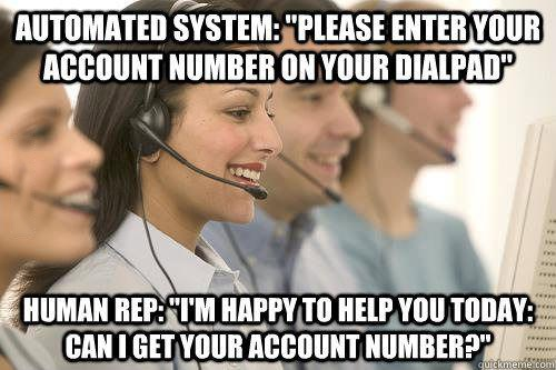 ba79497ed1ec9e16ee423c2a3c295aa4 scumbag automated phone system justpost virtually entertaining