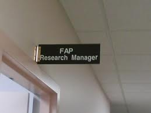 ftp research manager, sign, wtf, name, fail