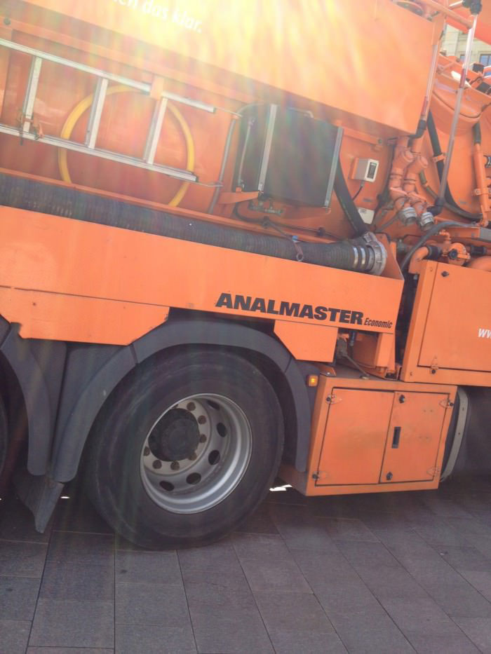 analmaster, truck, name, wtf