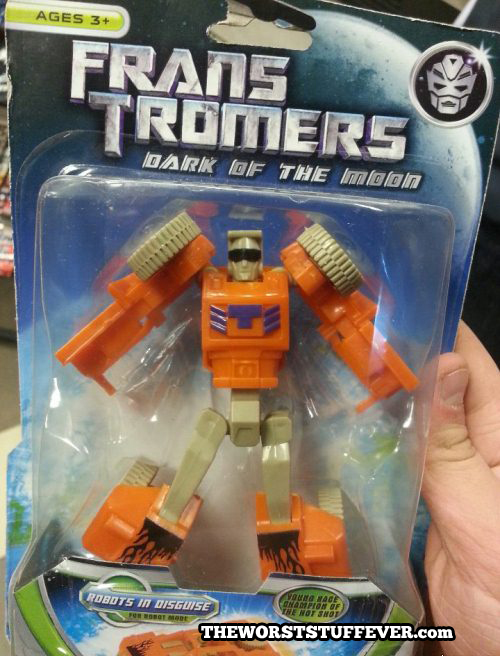 worst, toy, fil, knock off, fake, transformers
