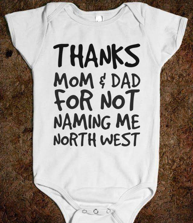 baby, north west, jumper, lol