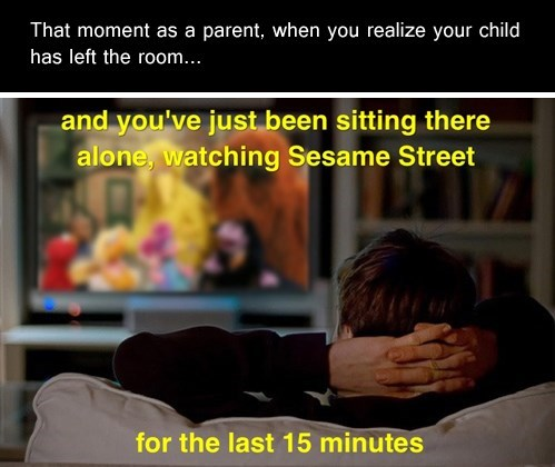 sesame street, parenting, tv show, kids show