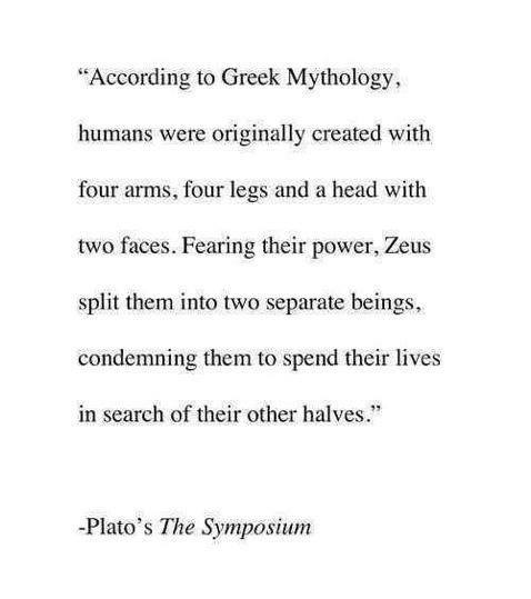 greek mythology, gods, humans, search, zeus