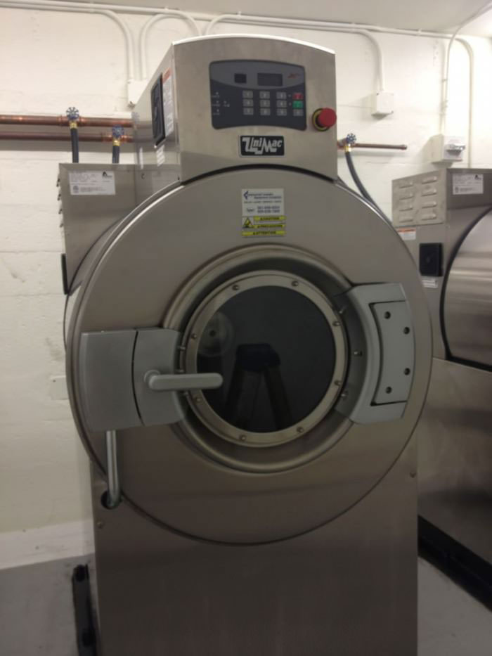 washing machine, time travel, clothes, lol