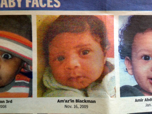 baby, name, fail, bad parenting, amazing blackman