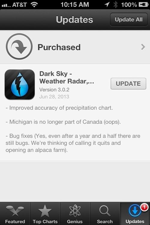 app, iphone, weather, description, lol