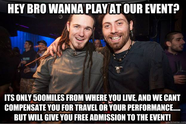 psytrance bros meme, play, event, dj, mix, live set